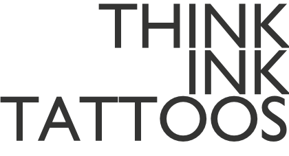 Think INK TATTOOS